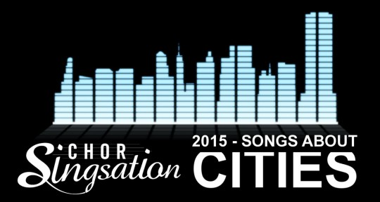 Singsation_Cities