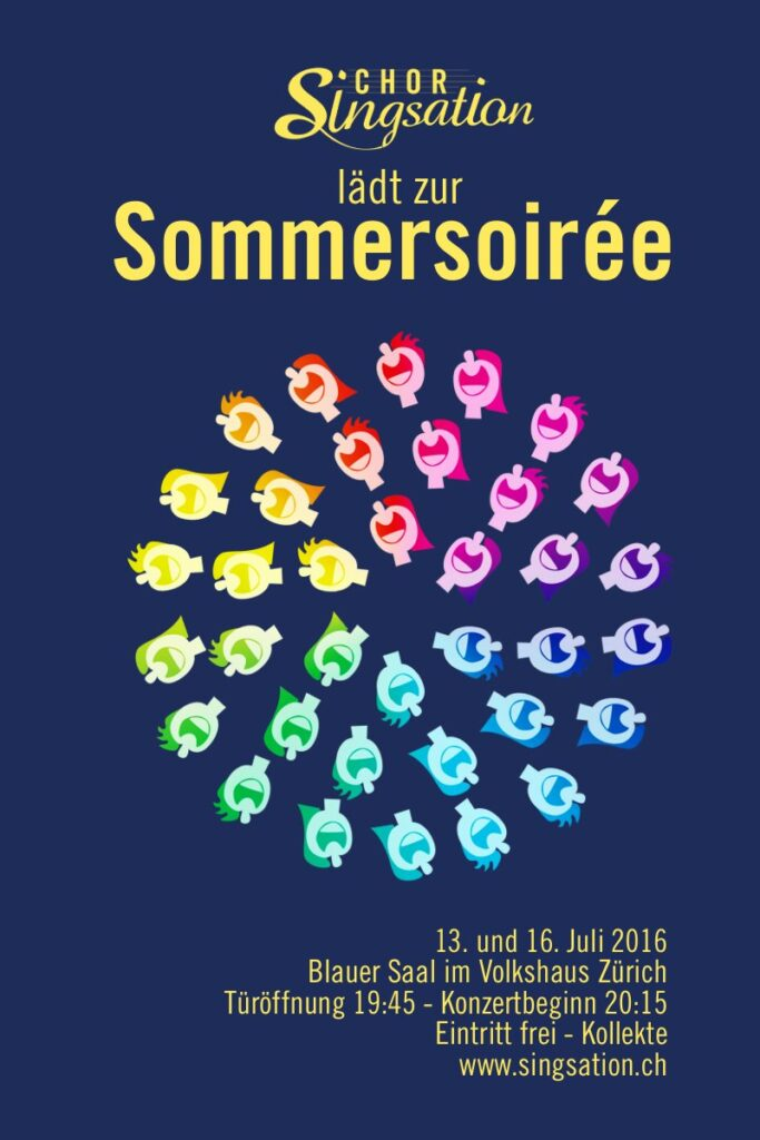 Singsation_Sommersoiree_2016